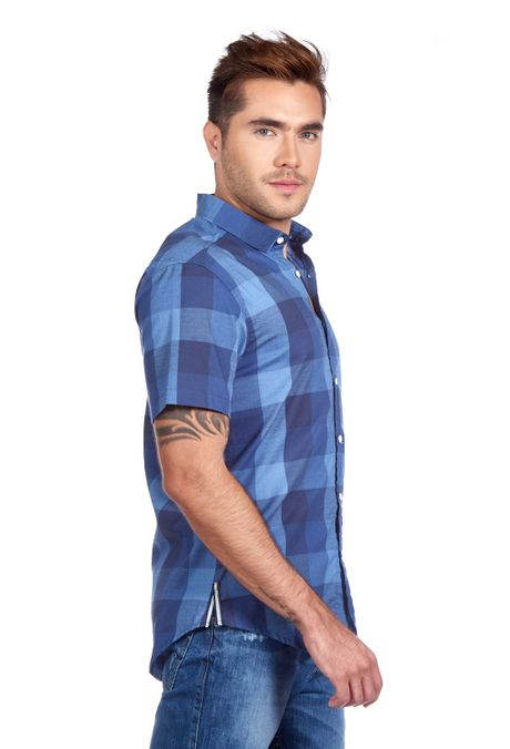Camisa-QUEST-Slim-Fit-QUE111180091-16-Azul-Oscuro-2