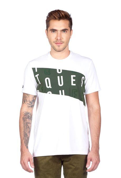Camiseta-QUEST-Slim-Fit-QUE112180094-18-Blanco-1