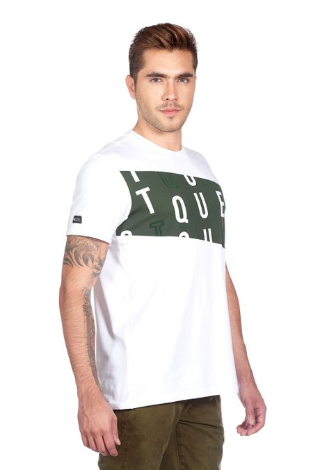 Camiseta-QUEST-Slim-Fit-QUE112180094-18-Blanco-2