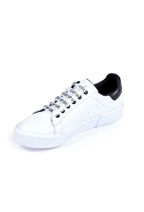 Zapatos-QUEST-QUE216180020-18-Blanco-2