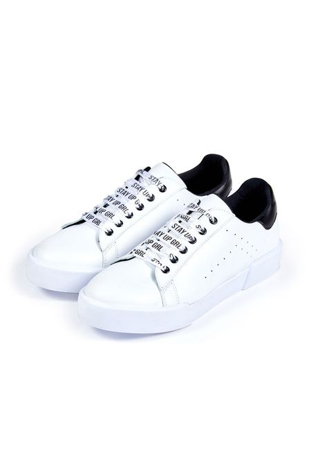 Zapatos-QUEST-QUE216180020-18-Blanco-1