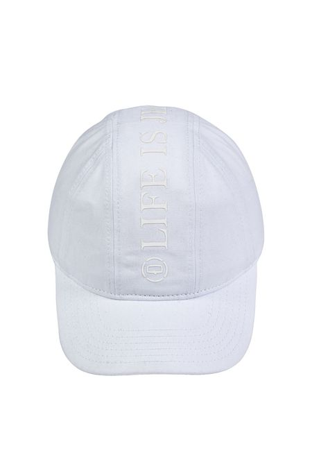 Gorra-QUEST-QUE106180094-18-Blanco-1