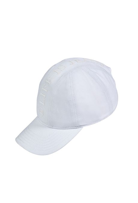 Gorra-QUEST-QUE106180094-18-Blanco-2