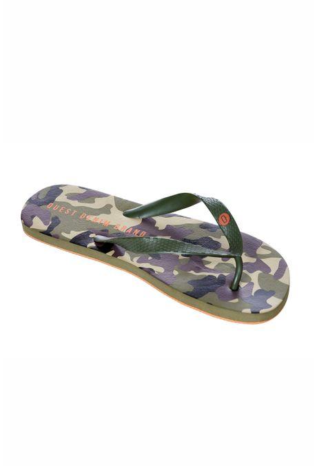 Sandalias-QUEST-QUE136180062-38-Verde-Militar-2
