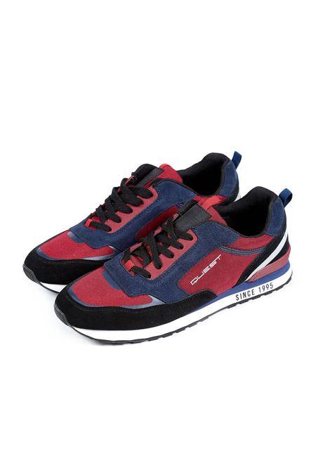 Zapatos-QUEST-QUE116180018-37-Vino-Tinto-1
