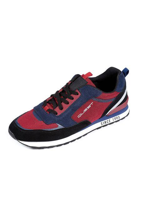 Zapatos-QUEST-QUE116180018-37-Vino-Tinto-2