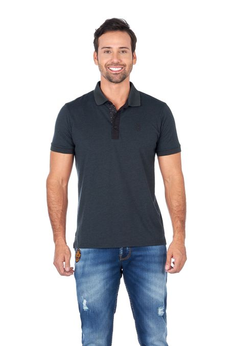 Polo-QUEST-Slim-Fit-QUE162180096-63-Verde-Oscuro-1