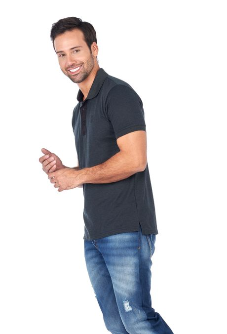Polo-QUEST-Slim-Fit-QUE162180096-63-Verde-Oscuro-2