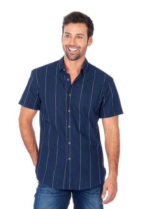 Camisa-QUEST-Slim-Fit-QUE111180118-16-Azul-Oscuro-1