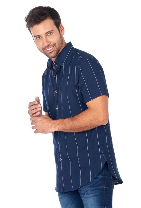 Camisa-QUEST-Slim-Fit-QUE111180118-16-Azul-Oscuro-2