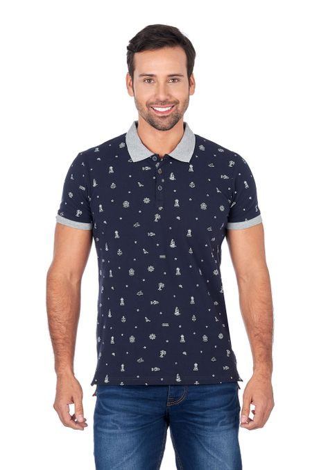 Polo-QUEST-Slim-Fit-QUE162180102-16-Azul-Oscuro-1