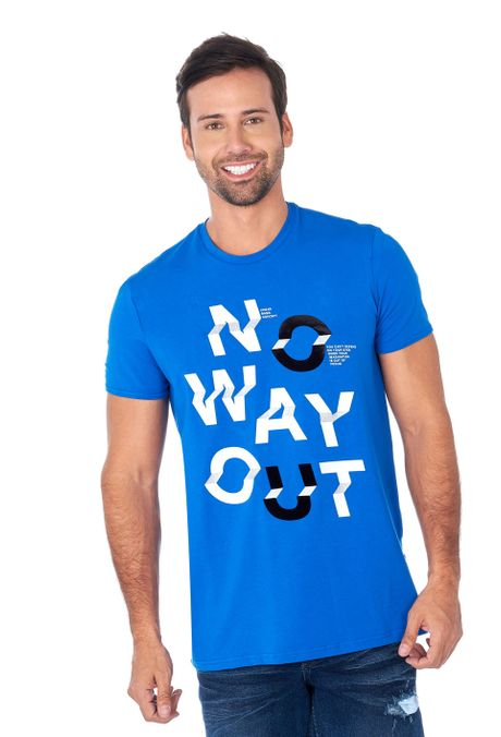 Camiseta-QUEST-Slim-Fit-QUE112180149-46-Azul-Rey-1
