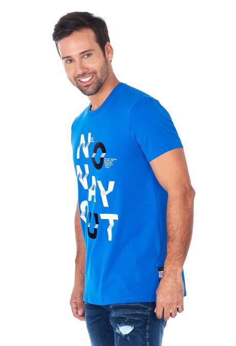 Camiseta-QUEST-Slim-Fit-QUE112180149-46-Azul-Rey-2