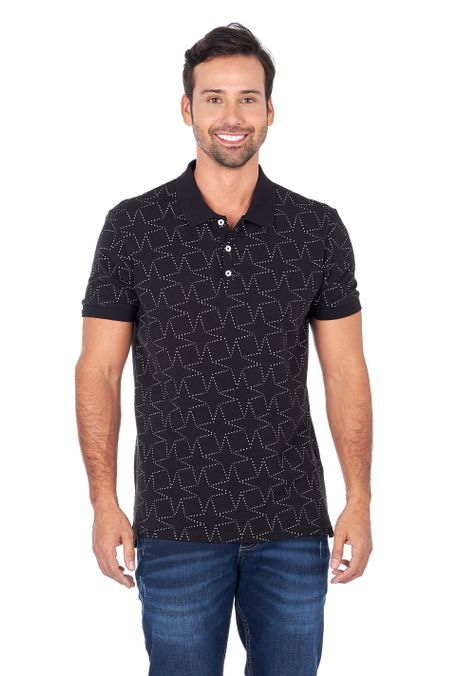 Polo-QUEST-Original-Fit-QUE162180101-19-Negro-1