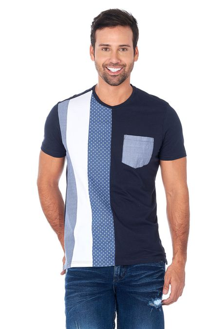 Camiseta-QUEST-Slim-Fit-QUE112180176-16-Azul-Oscuro-1