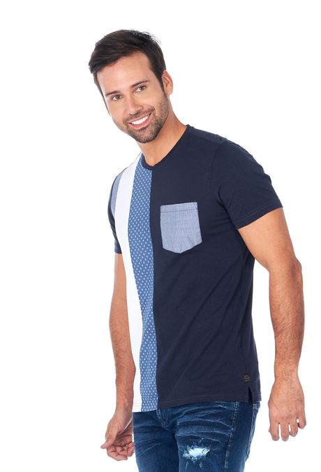 Camiseta-QUEST-Slim-Fit-QUE112180176-16-Azul-Oscuro-2