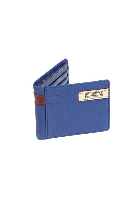 Billetera-QUEST-QUE127180019-16-Azul-Oscuro-1