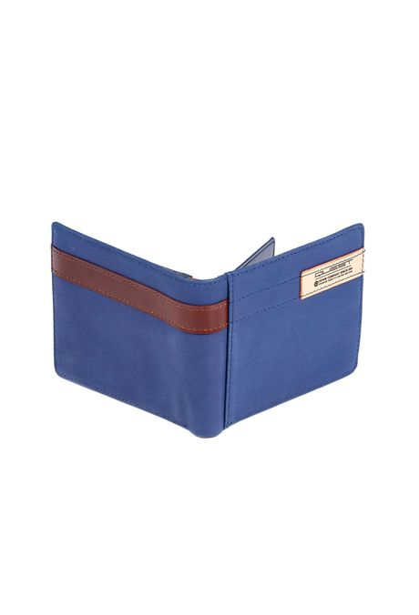 Billetera-QUEST-QUE127180019-16-Azul-Oscuro-2