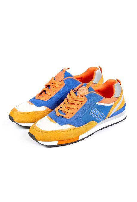 Zapatos-QUEST-QUE116180019-46-Azul-Rey-1