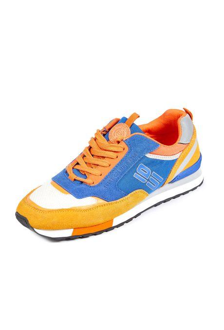 Zapatos-QUEST-QUE116180019-46-Azul-Rey-2