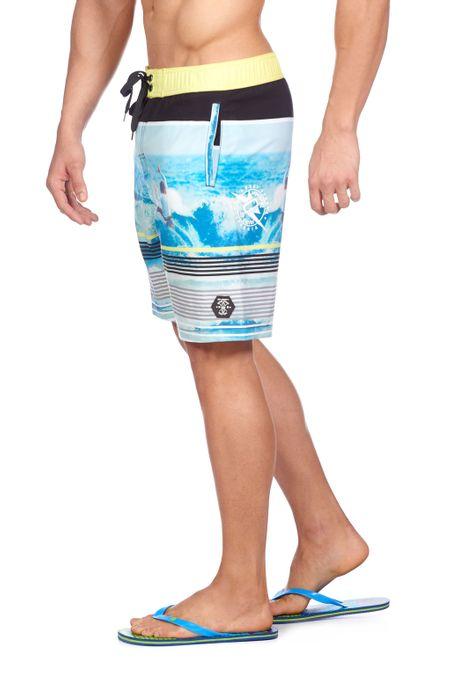 Pantaloneta-QUEST-QUE135180011-39-Verde-Limon-2