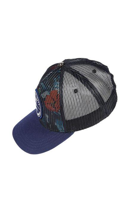 Gorra-QUEST-QUE106180072-16-Azul-Oscuro-2