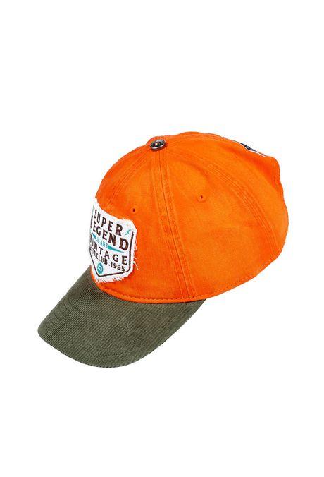 Gorra-QUEST-QUE106180062-11-Naranja-2