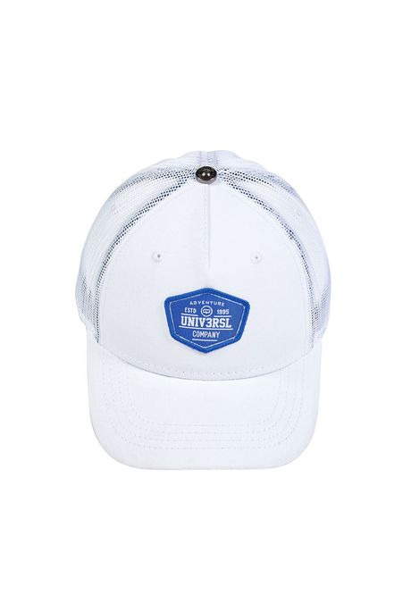 Gorra-QUEST-QUE106180103-18-Blanco-1