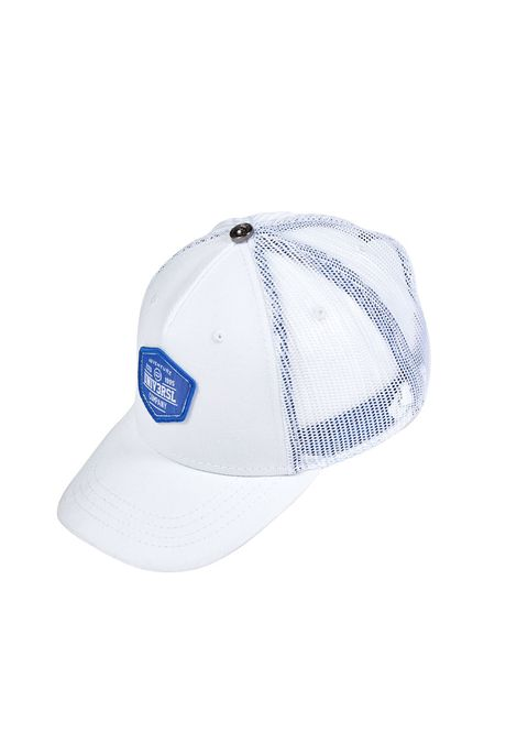 Gorra-QUEST-QUE106180103-18-Blanco-2