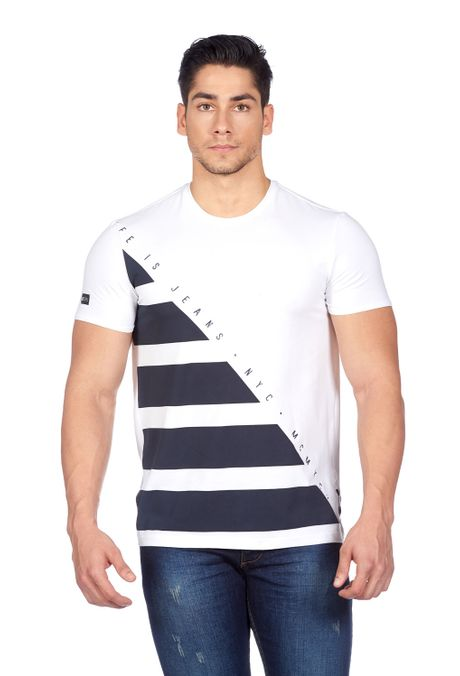 Camiseta-QUEST-Slim-Fit-QUE112180090-18-Blanco-1