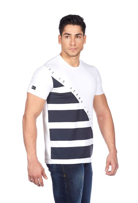 Camiseta-QUEST-Slim-Fit-QUE112180090-18-Blanco-2