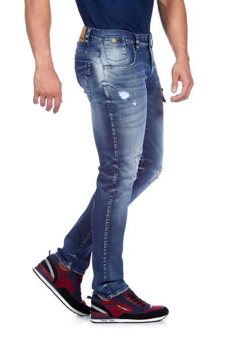 Jean-QUEST-Slim-Fit-QUE110180071-15-Azul-Medio-2