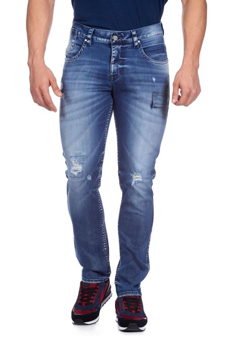 Jean-QUEST-Slim-Fit-QUE110180071-15-Azul-Medio-1