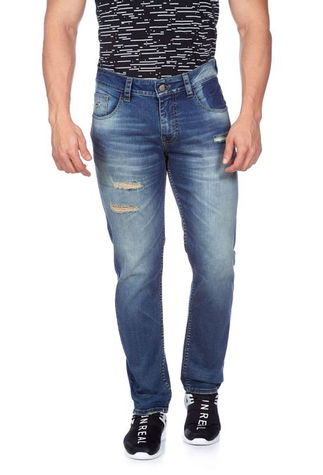 Jean-QUEST-Slim-Fit-QUE110180067-15-Azul-Medio-1