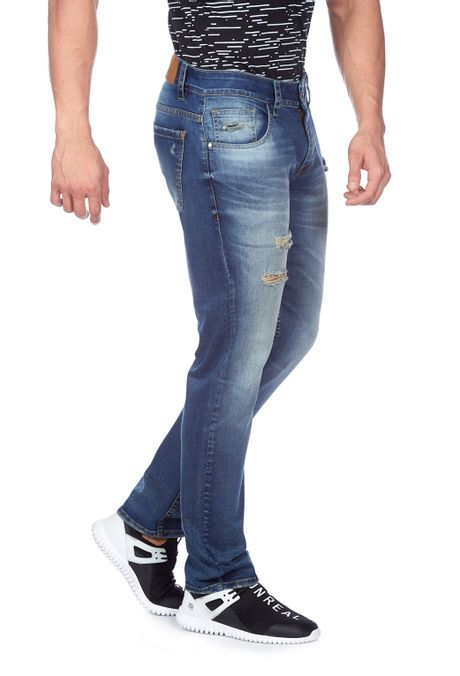 Jean-QUEST-Slim-Fit-QUE110180067-15-Azul-Medio-2