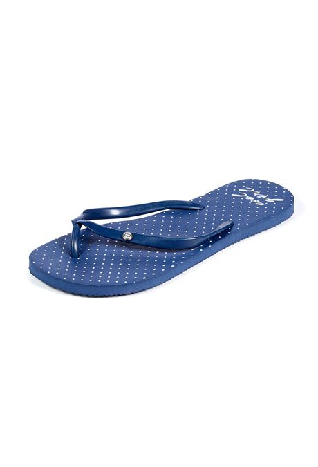 Sandalias-QUEST-QUE236180043-16-Azul-Oscuro-2