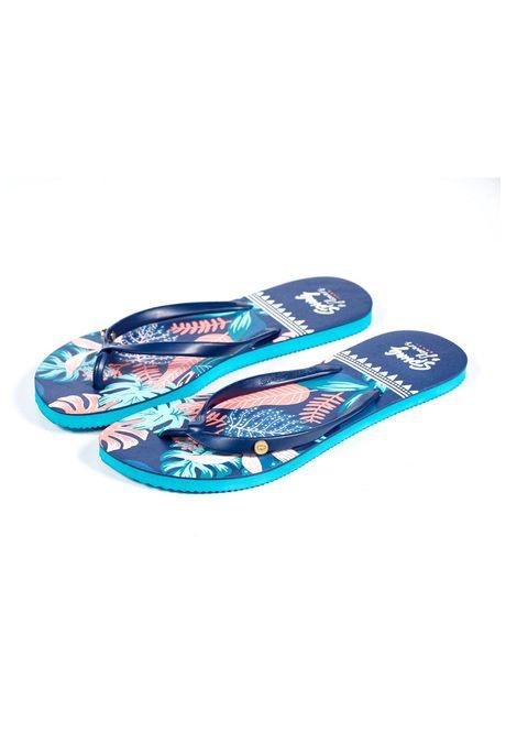 Sandalias-QUEST-QUE236180050-16-Azul-Oscuro-1