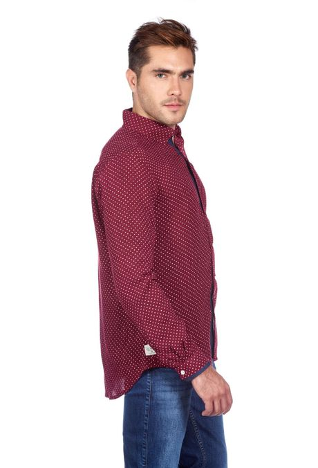 Camisa-QUEST-Slim-Fit-QUE111180088-37-Vino-Tinto-2
