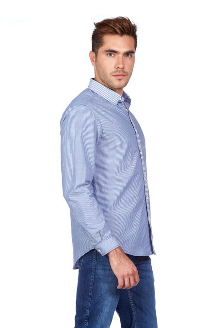 Camisa-QUEST-Slim-Fit-QUE111180098-15-Azul-Medio-2