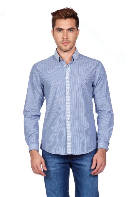 Camisa-QUEST-Slim-Fit-QUE111180098-15-Azul-Medio-1