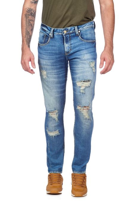 Jean-QUEST-Skinny-Fit-QUE110180078-15-Azul-Medio-1
