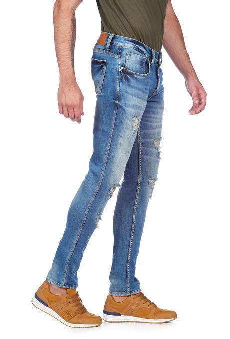 Jean-QUEST-Skinny-Fit-QUE110180078-15-Azul-Medio-2