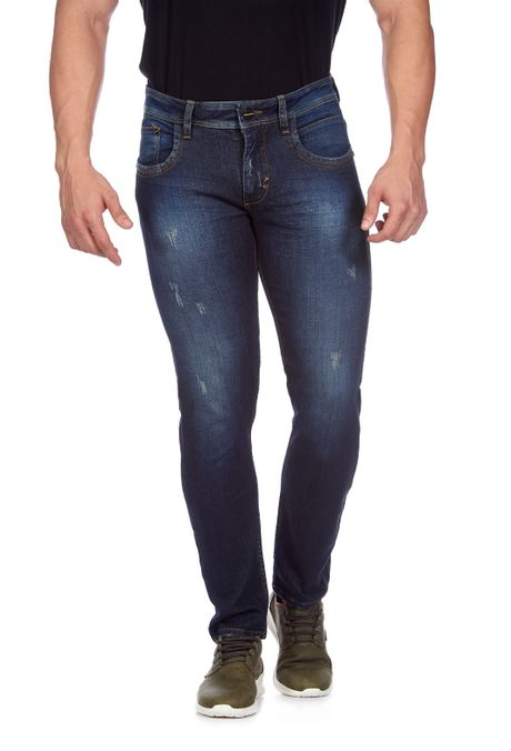 Jean-QUEST-Skinny-Fit-QUE110180099-16-Azul-Oscuro-1