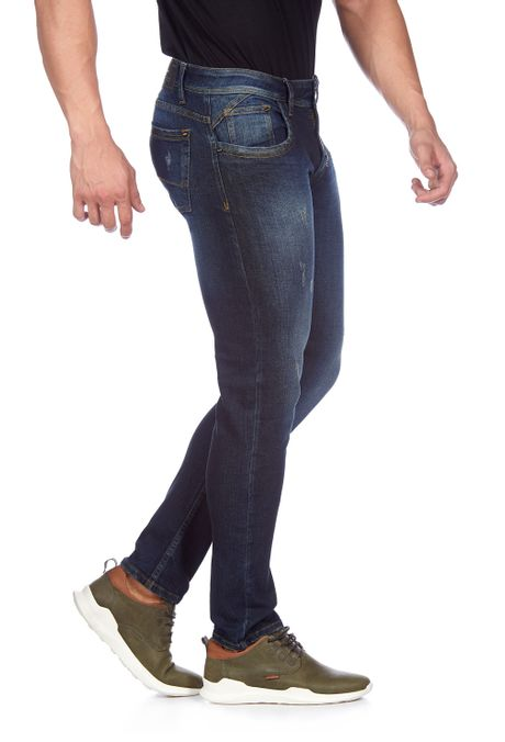 Jean-QUEST-Skinny-Fit-QUE110180099-16-Azul-Oscuro-2