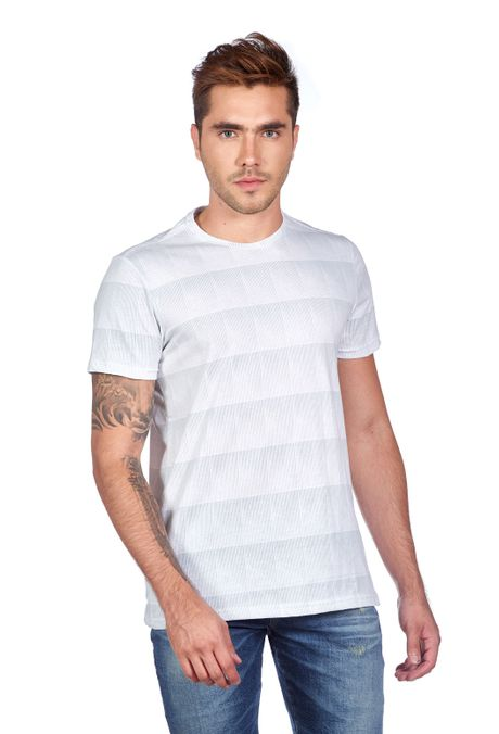 Camiseta-QUEST-Slim-Fit-QUE163180058-18-Blanco-1