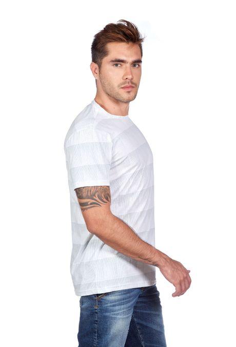 Camiseta-QUEST-Slim-Fit-QUE163180058-18-Blanco-2