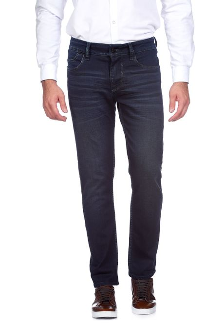 Jean-QUEST-Slim-Fit-QUE110180076-16-Azul-Oscuro-1
