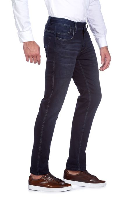 Jean-QUEST-Slim-Fit-QUE110180076-16-Azul-Oscuro-2