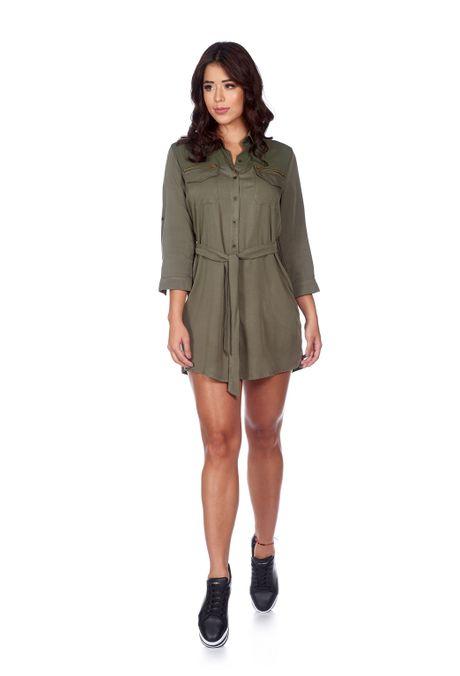 Vestido-QUEST-QUE204180025-38-Verde-Militar-1
