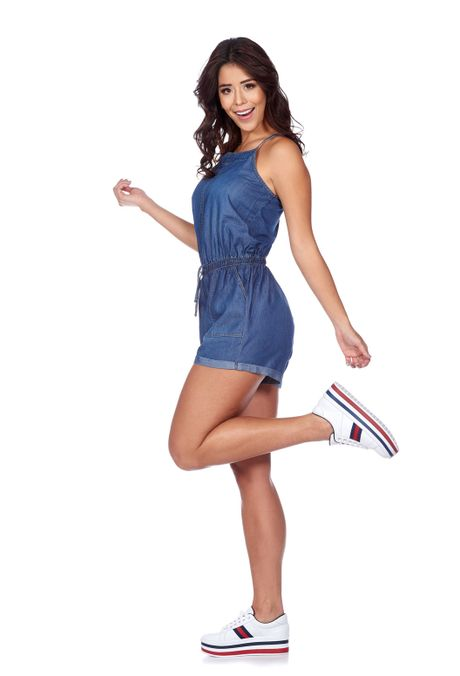 Vestido-QUEST-QUE204180020-16-Azul-Oscuro-2